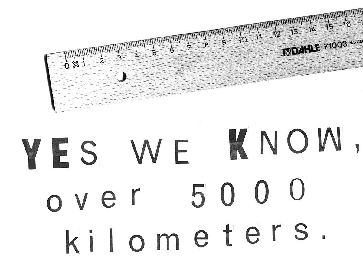 kilometri